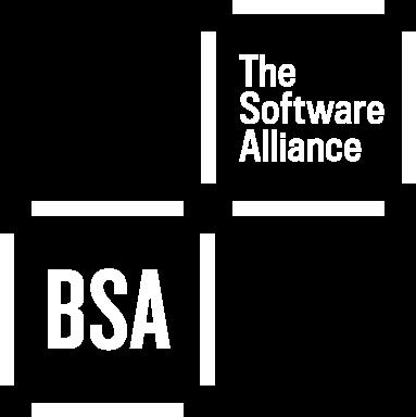 BSA - Report Piracy Now: Case